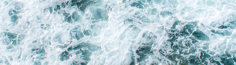 The Ocean Cleanup begint met opruimen van plastic in de oceanen
